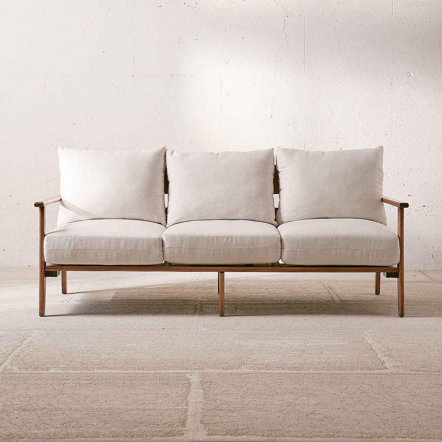 How To Buy The Right Sofa And A Roundup Of Some Of Our