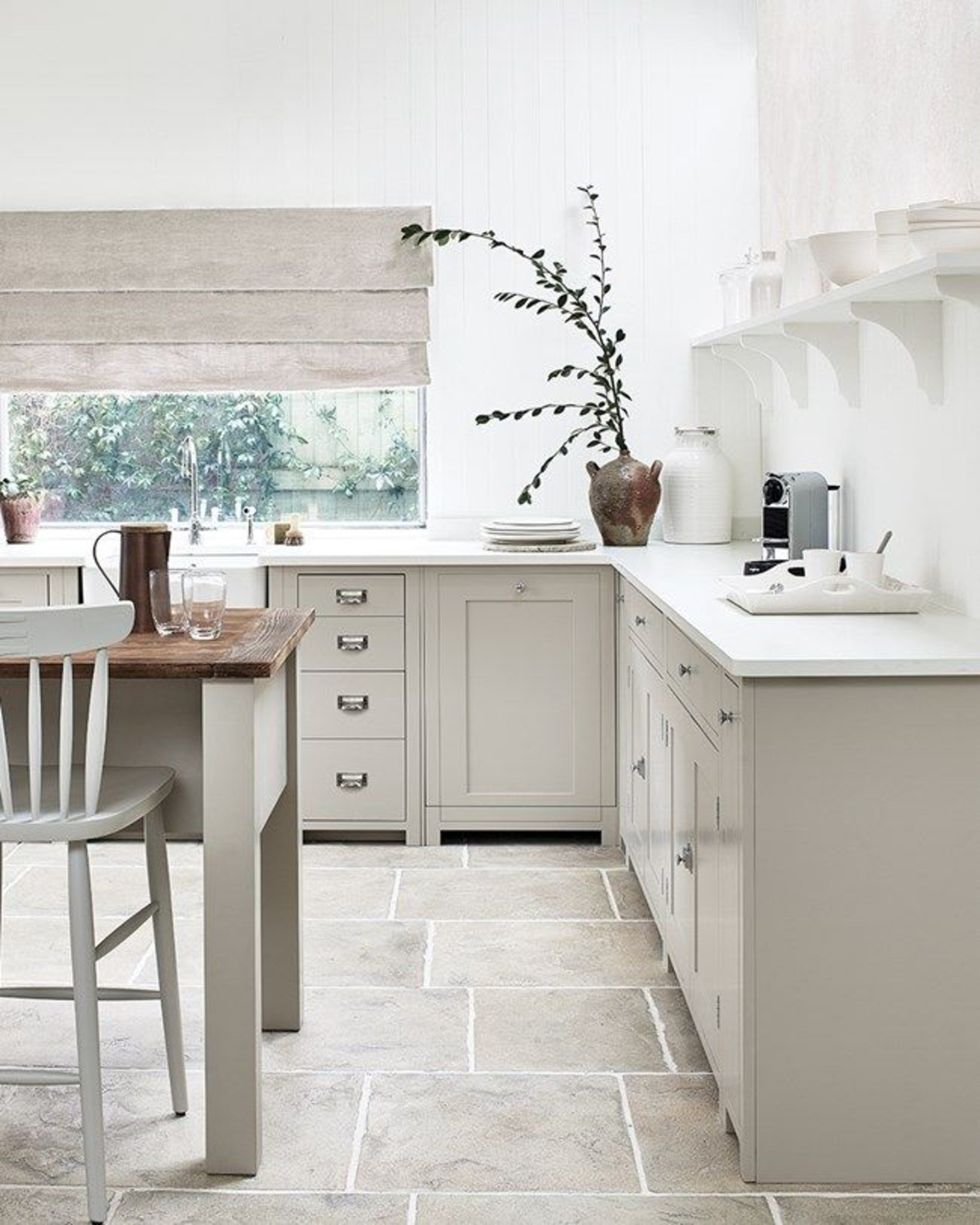 8 Easy Ways To Update Your Kitchen Cabinets - Bobby Berk