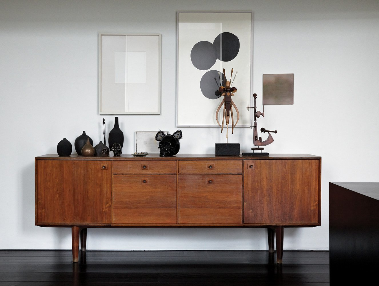 Mid Century Modern Accessories 48 Of Our Favorites Everything You Need To Know Bobby Berk