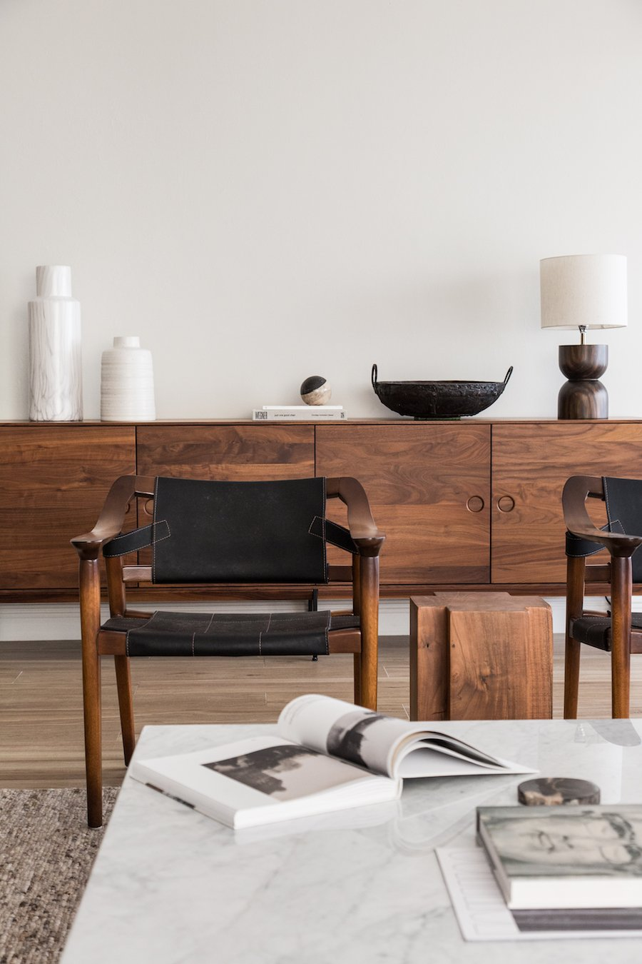 Mid Century Modern Furniture Everything You Need To Get
