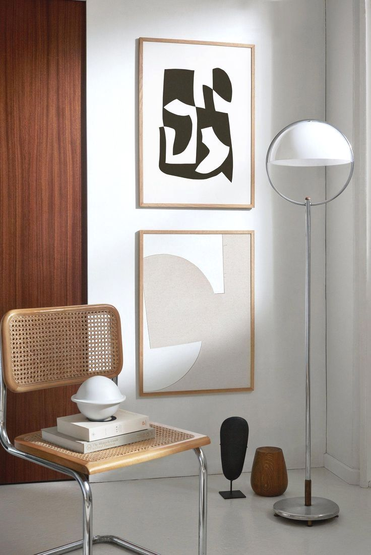 Mid Century Modern Lighting 36 Of Our Favorites Everything You Need To Know Bobby Berk