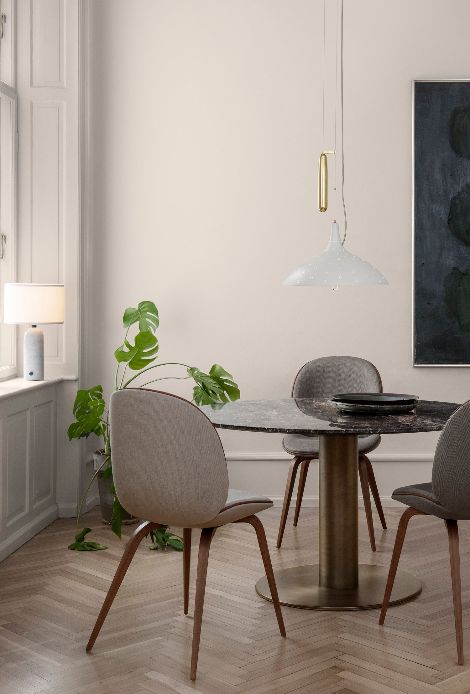 Image of: Mid Century Modern Lighting 36 Of Our Favorites Everything You Need To Know Bobby Berk