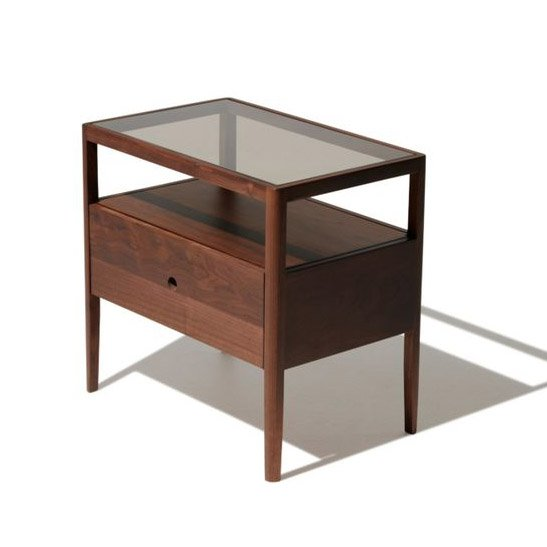Mid Century Modern Furniture Everything You Need To Get The Look