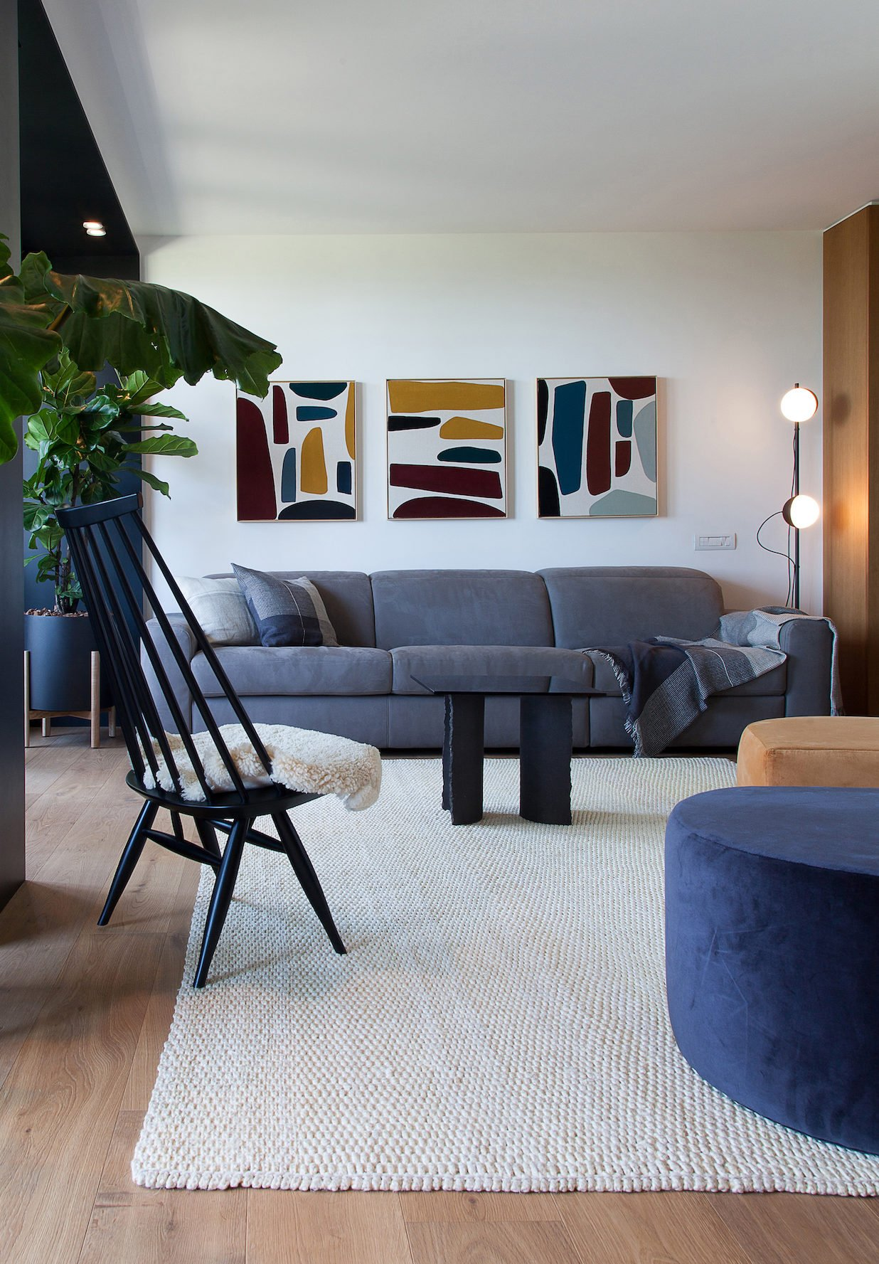 Affordable Art Upgrade: 84 Options for Every Style (All Under $200) - Bobby Berk