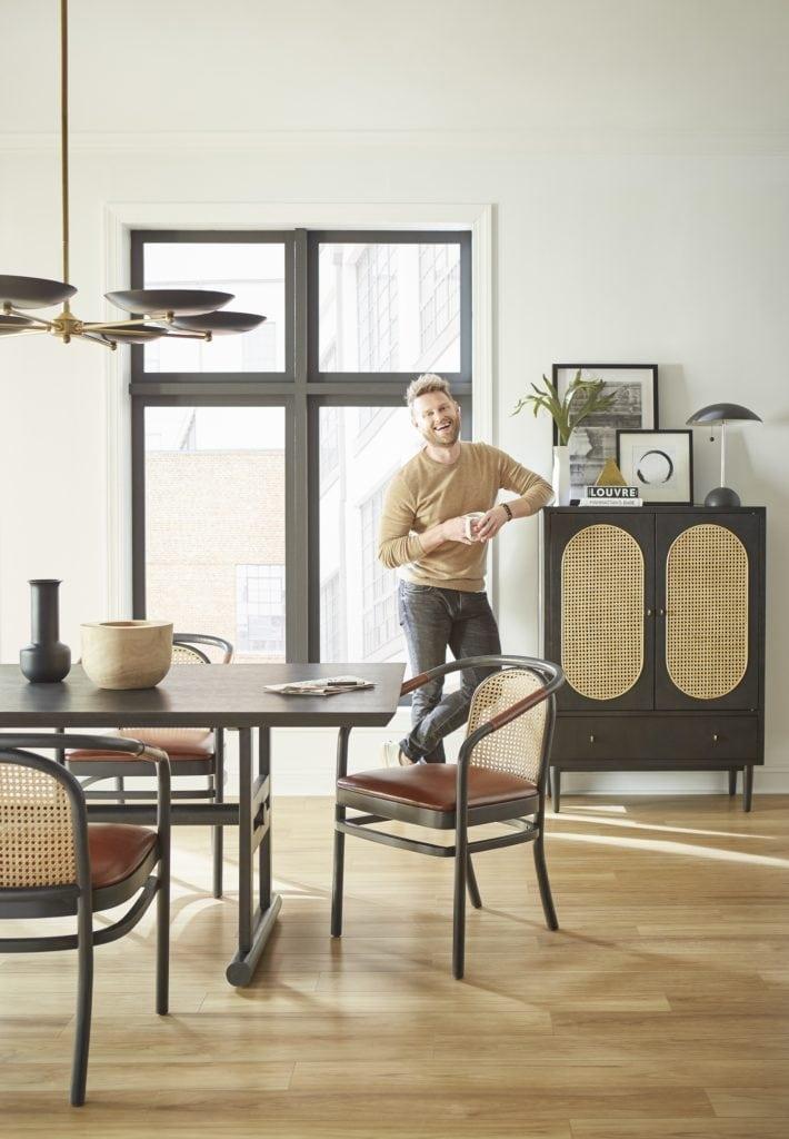 We want to hear from you reader survey 2020 bobby berk - Bobby berk interior design ...