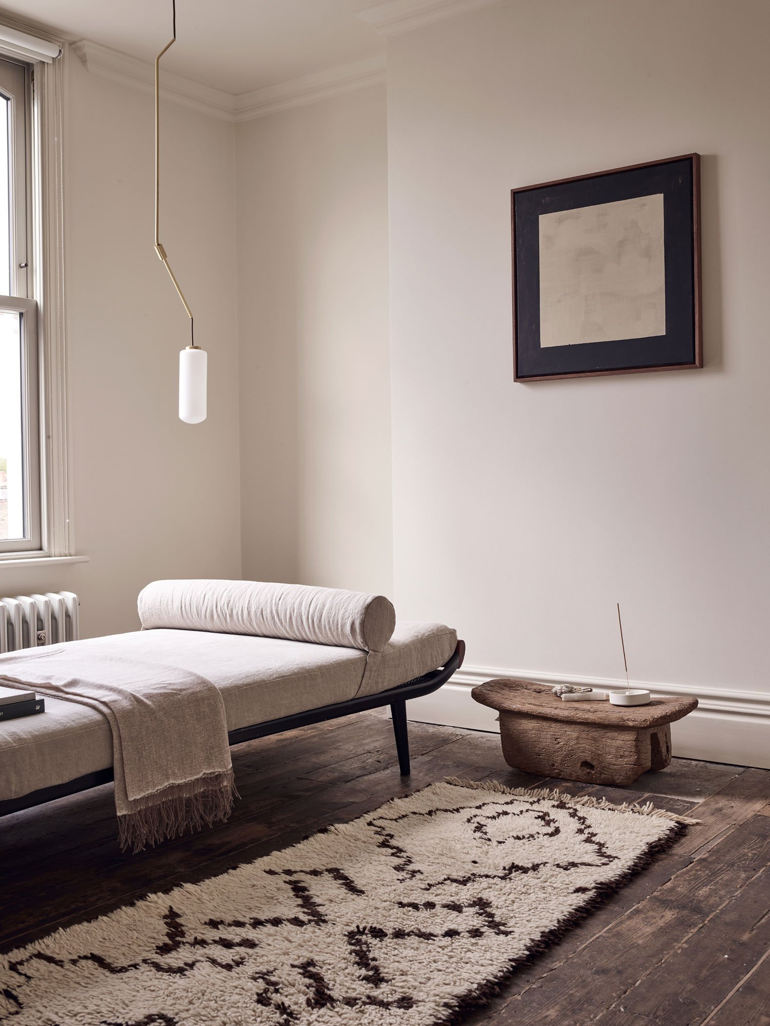 Daybeds: The Versatile Furniture Piece You Need & A Roundup Of Our Favorites - Bobby Berk