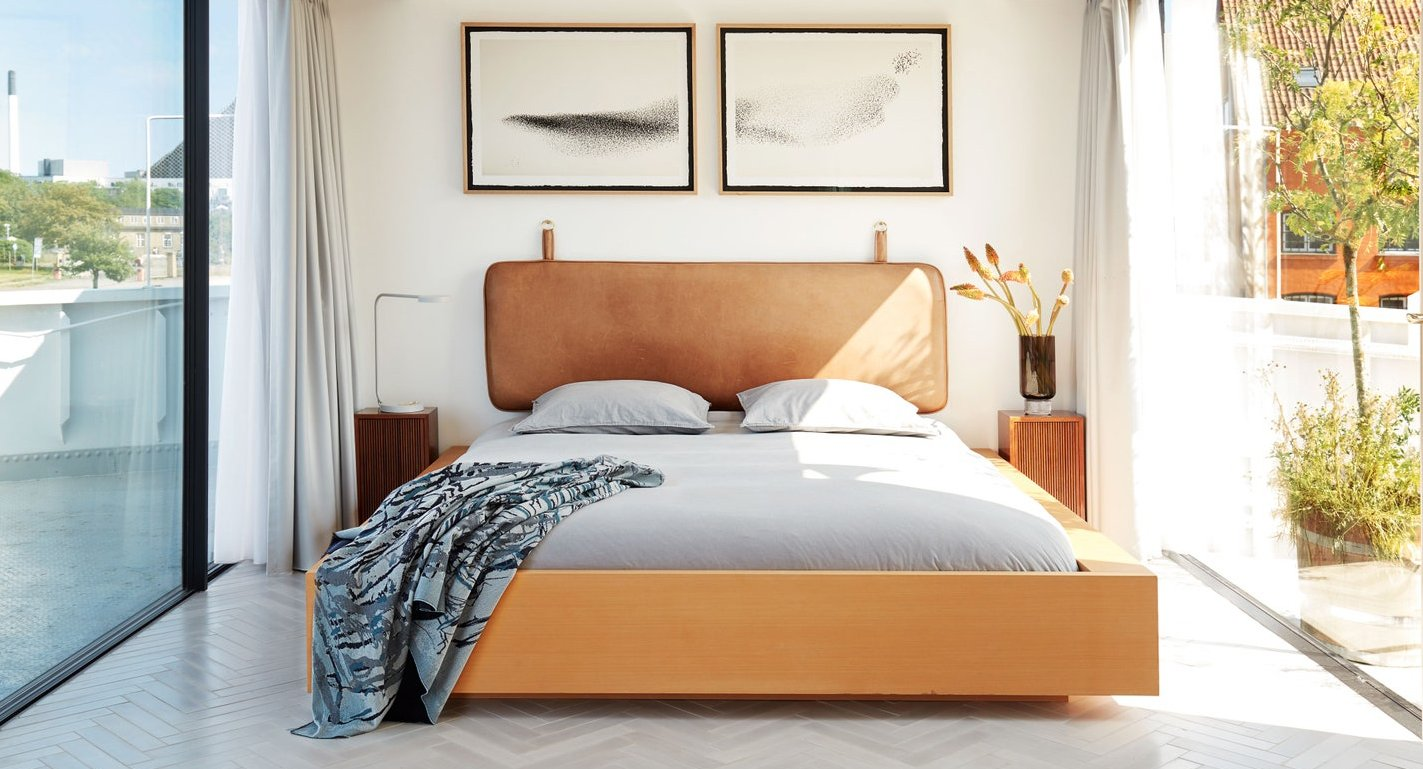 What Would Bobby Do?: How To Spend $50, $100, $500 Or $1000 In Your Bedroom - Bobby Berk
