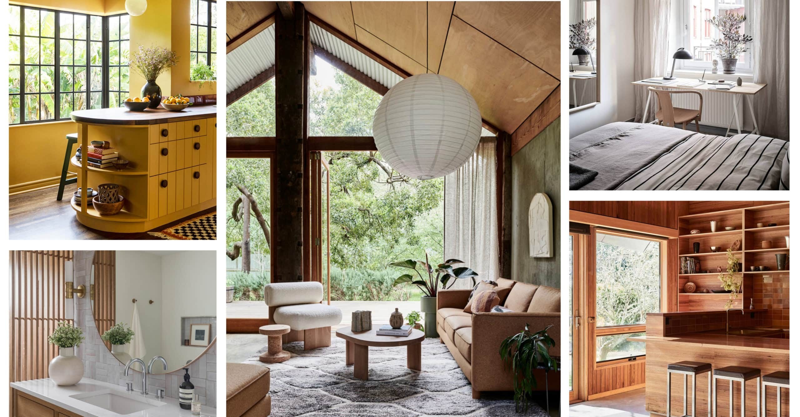 The Trends We're Predicting For 2021 (And Those That Are On Their Way Out) - Bobby Berk