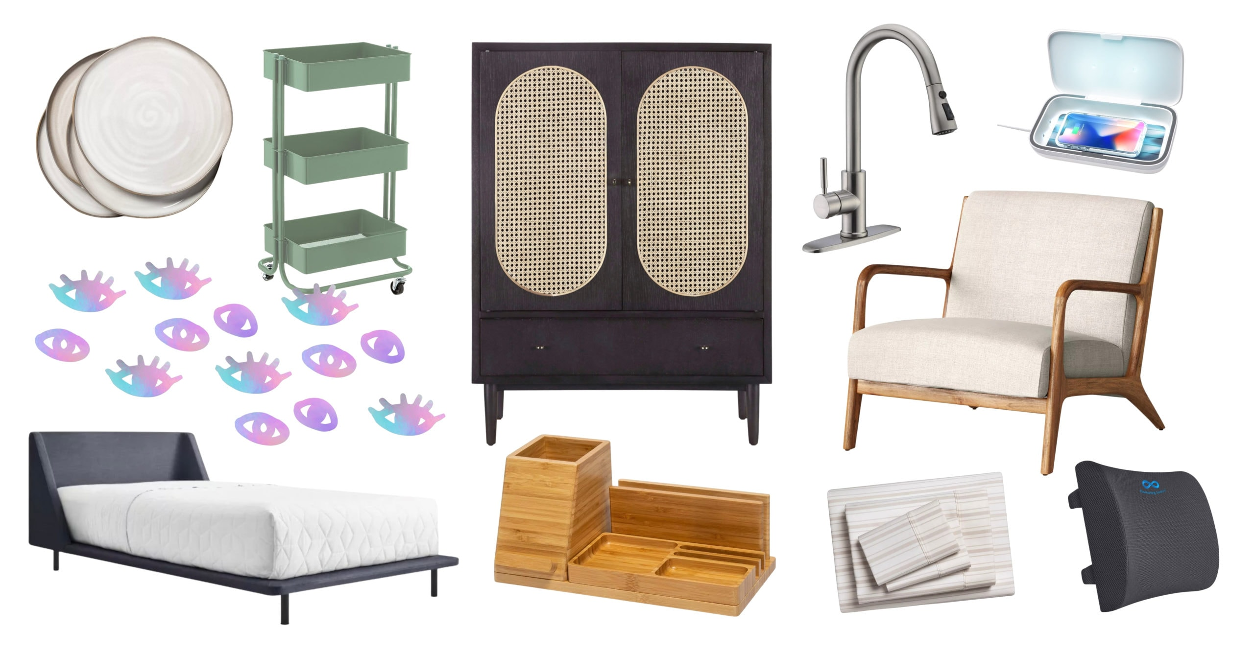 The 20 Most Clicked Products On Our Site In 2020 - Bobby Berk